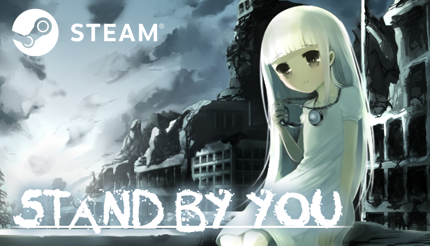 Stand by you for Windows